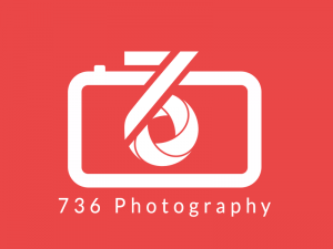 736 Photography